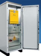 Cleanverter PV 40-80