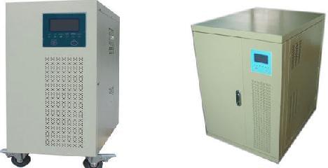 PSW inverter TF10k-30k