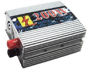 YH-6200