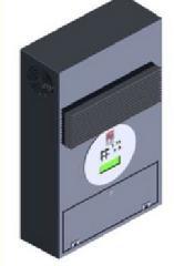 APPV-C 103/105D