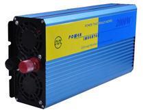 SunMI-2000/1500