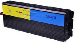 SunPI-2000/1500