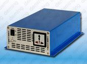 Sine wave inverter 600W Blue