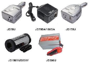 JD75-200W