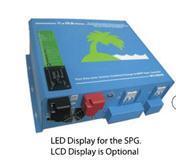 SPG500-3000W