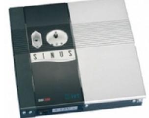SW300-12/24V