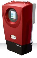 Sunway M XS 2200-3800 TL