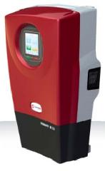 Sunway M XS 4600-7500 TL