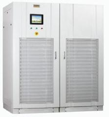 SA300