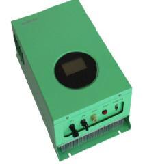 SMX 1-4K8/1S