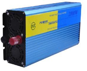 RB-2000-M