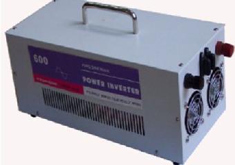 AS-600W
