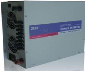 AT-2000C