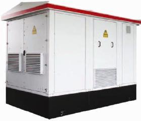 PVM 450-500/1000-EM