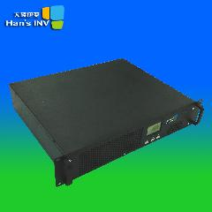 1KW-3KW controller inverter