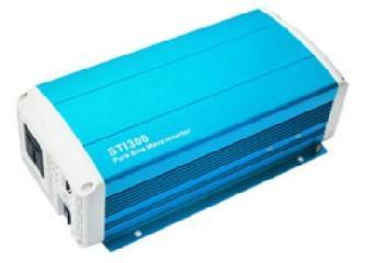 STI 300-12-220