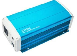 STI 300-24-220