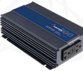 PST-300
