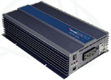 PST-2000