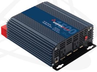 SAM-1500-12