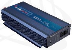 PSE-12175A