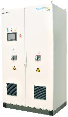 MegaCosmic SGI-100KT