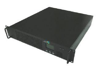 HT5000BC-192
