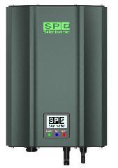 SPE-1000W/1200W