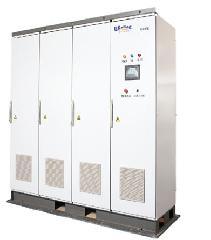 YLSSL-630