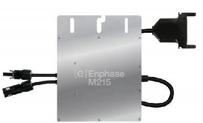 Enphase® M215