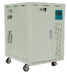 Off-Grid 6-50kW