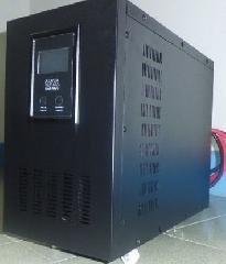 XU-NB 4000W-6000W