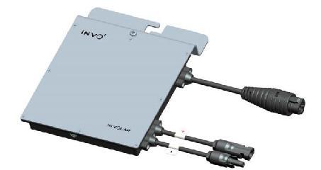 Invo250