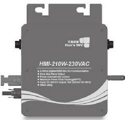 HMI-210W-230VAC