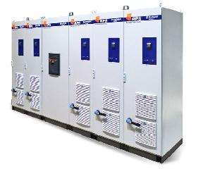 RPS TL-UL System 0367-0733
