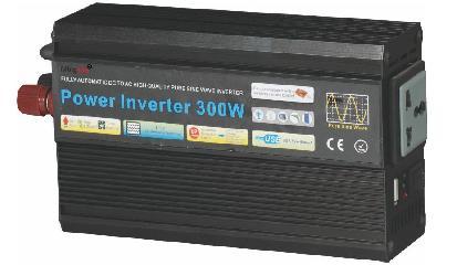 MS-HF-PSW-300W