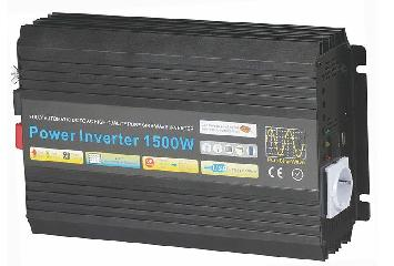 MS-HF-PSW-1500W