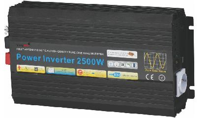 MS-HF-PSW-2500W
