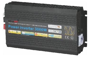 MS-HF-PSW-3000W