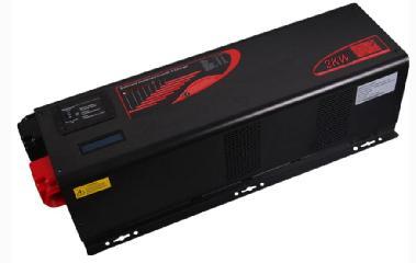 MS-GPI-2000W