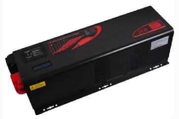 MS-GPI-3000W