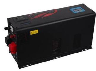 MS-GPI-SC-4000W