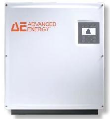 AE 3TL 8–23 kW