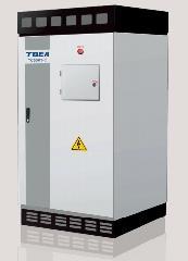 TC50K3-O/TC100K3-O