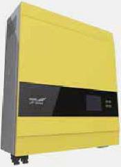 SPH 2000-6000