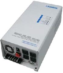 SSD-220