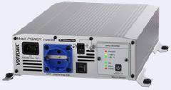 SMI 1700 ST-NVS