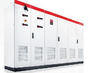 PowerMax TL M 300V