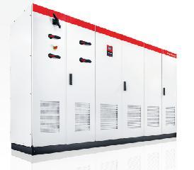 PowerMax TL M 345V