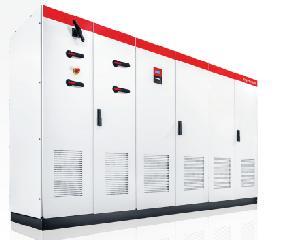 PowerMax TL M 360V